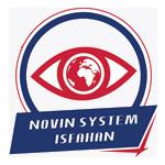 نوین سیستم اصفهان
